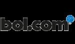 Bol.com-logo-simply