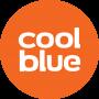 Coolblue-Logo