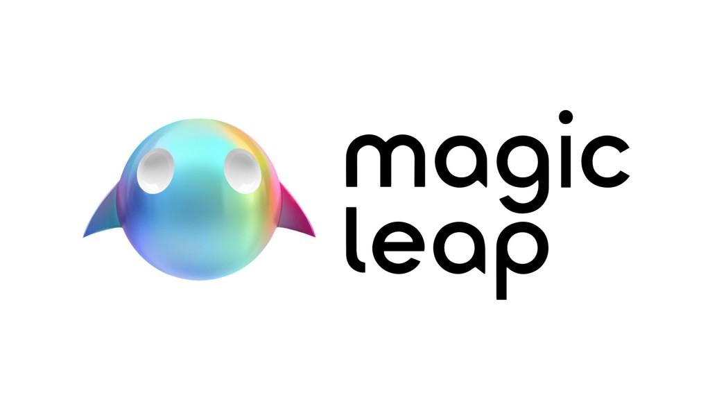 d45fcf1d3c Geheimzinnige start-up Magic Leap licht tipje van de sluier op en toont   mixed-reality  bril