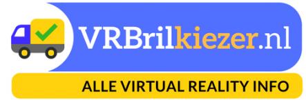 Vrbrilkiezer.nl